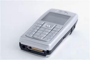 Telefon Auf Rechnung : handy guthaben per haustelfeon rechnung bezahlen telefon prepaid aufladen ~ Themetempest.com Abrechnung