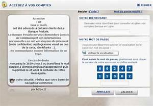 Hpinstantink Fr Mon Compte : la poste mon compte ~ Medecine-chirurgie-esthetiques.com Avis de Voitures