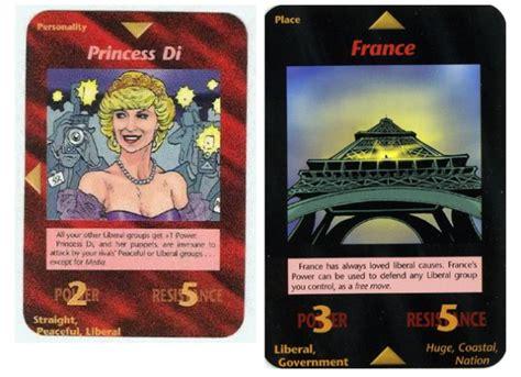 Illuminati The Card Illuminati Card Predictions Coming True What S Next