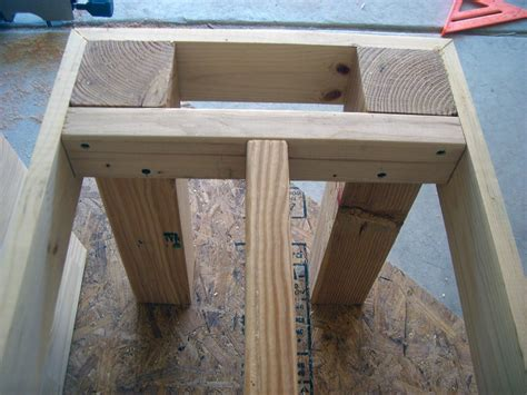 diybenches  seating wood projects furniture