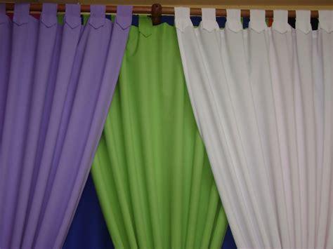 telas de cortinas telas de cortinas imagui