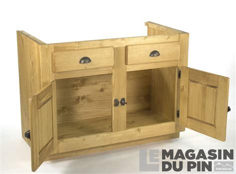 porte meuble sous evier cuisine porte meuble sous evier cuisine veglix com les