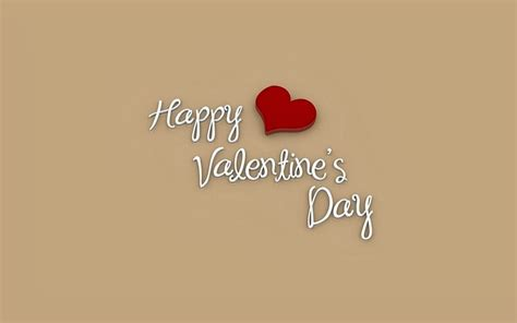 Best And Beautiful Valentine's Day Wallpapers Hd Printable Desktop Free Download