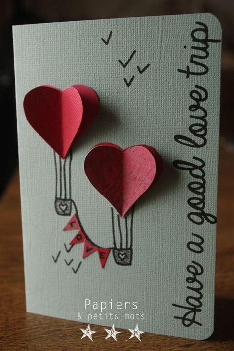 carte de voeux pour mariage carte voeux mariage scrapbooking id 233 es cadeaux