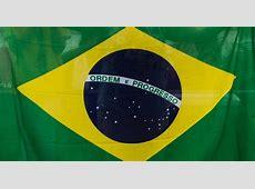 Head of Brazilian federation flees Switzerland ahead of