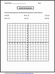 5th Grade Math Worksheets | 5th Grade Math Worksheets ...