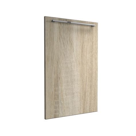 Laminate Cabinet Doors   textured and smooth wood finish