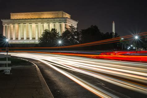 For those who prefer to go with a larger company, we've provided a list of ten of the biggest national car insurance companies and some information specific to these companies. National Mall Parking in Washington, D.C.