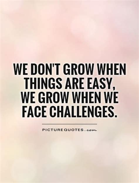 life challenges quotes sayings life challenges picture