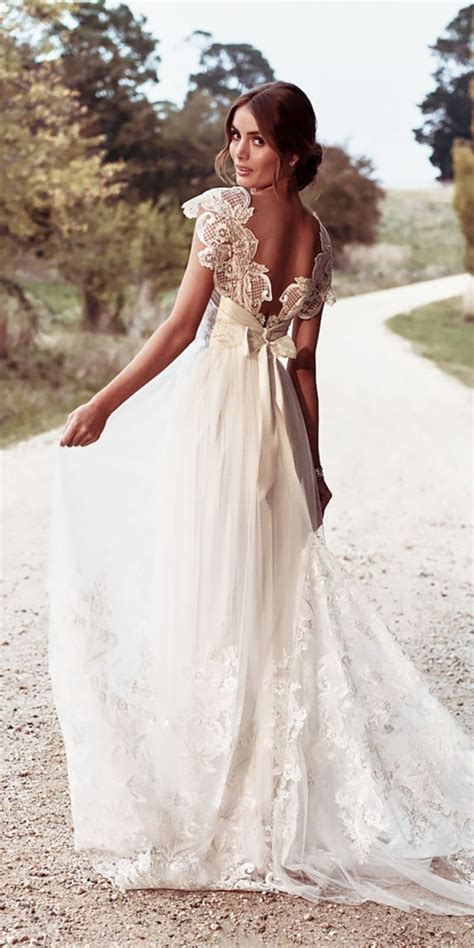 best 25 vintage wedding dresses ideas on pinterest lace