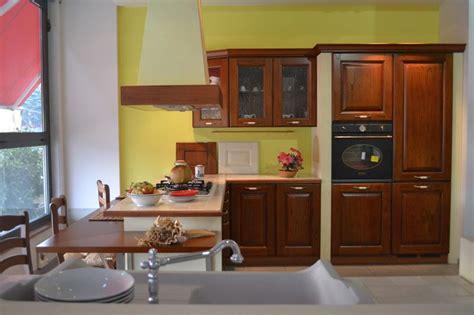 preventivi cucine preventivi cucine simple modem sas rinnovo e rilaccatura