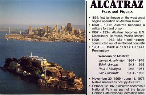 redefining  face  beauty alcatraz san francisco