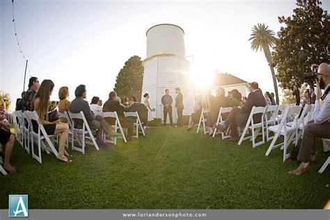 orange county wedding venues   budget wedding venues