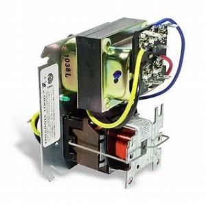 Transformer  24v Hvac Boiler Cg He