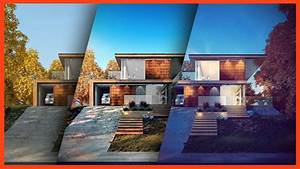 Learn Photoshop For Architectural Visualization