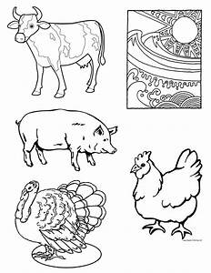 Free coloring pages of food group protein