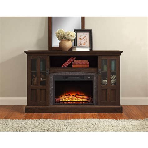 whalen fireplace tv stand tv stands