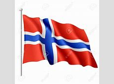clipart norway flag Clipground