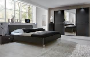 schlafzimmer komplett modern minecraft schlafzimmer modern übersicht traum schlafzimmer