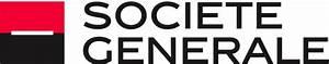 Societe Generale Credit Immobilier : banque marseille st barnabe 13012 societe generale liens utiles promoteur immobilier marseille ~ Medecine-chirurgie-esthetiques.com Avis de Voitures