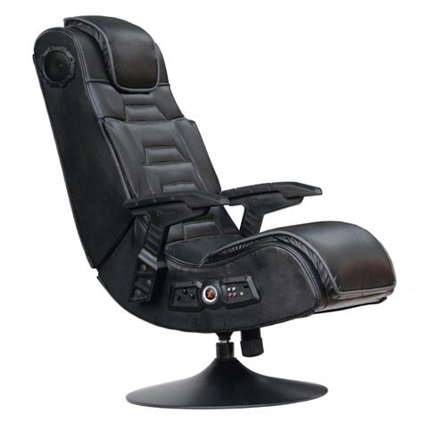 gaming chair compatible with ps4 gaming chair compatible with ps4 28 images ps4