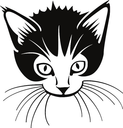 Library of image free whiskers png files Clipart Art 2019