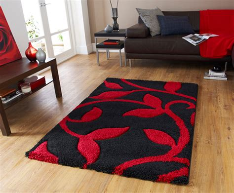 7 Red Shaggy Area Rugs For A Modern Living Room Corner Unit Kitchen Cabinet Sinks With Cabinets For Small Bathrooms Distressed Doors Amish Knobs Drawer Hardware Espresso Curio Printer Storage