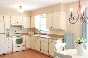 beadboard backsplash corbel a few other kitchen updates of family home