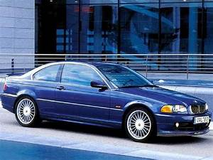 Bmw E46 Alpina : e46 alpina bmw b3 3 3 coupe bmw 3 series pinterest ~ Kayakingforconservation.com Haus und Dekorationen