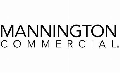 Mannington Commercial Flooring Gsa Carpet Announces Increase
