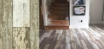 featured floor bull barn oak