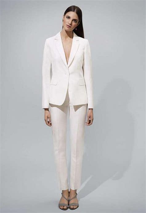 tailleur jupe femme mariage civil tailleur pantalon femme mariage