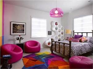 Teenager Zimmer Kleiner Raum : teenager schlafzimmer design und teenager zimmer dekorationen f r m dchen ~ Sanjose-hotels-ca.com Haus und Dekorationen
