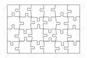 Puzzle Zum Ausdrucken : puzzle zum ausdrucken orjinalzayiflama us ~ Lizthompson.info Haus und Dekorationen