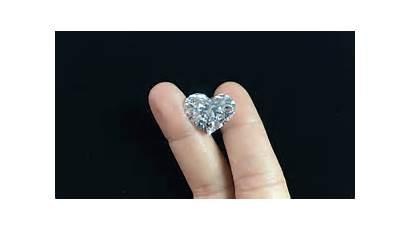 Ring Diamond Rings Schwartz Lorraine Engagement Coveteur