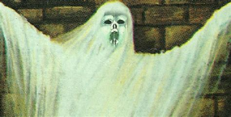 casa infestata dai fantasmi bolzano casa infestata dai fantasmi donne truffate da