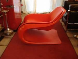 Sessel 60er Design : sessel klaus uredat mid 20th century modern design 60er ~ A.2002-acura-tl-radio.info Haus und Dekorationen