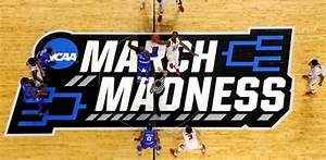 March Madness: Wichita State is angry and ready to shake ...