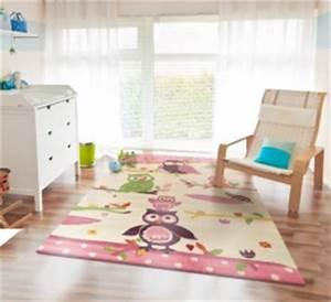 Teppich Rosa Kinderzimmer : teppich kinderzimmer haus deko ideen ~ Eleganceandgraceweddings.com Haus und Dekorationen