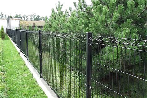 Decorative Wire Mesh Fence. Christmas Decorations Blow Ups. Discount Home Decor Fabric. Home Decor Shop. Home Decorations.com. Backyard Decorating Ideas. Panda Room Decor. How To Block Noise From A Room. Living Room Ideas Decorating