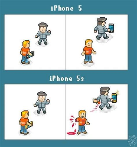 what s the difference between iphone 5s and 5c the difference between iphone 5 and 5s apppicker