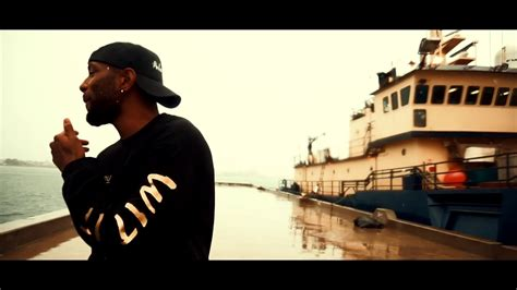 Rock The Boat Official Video by Polo Lex Rock The Boat Official Music Video Youtube