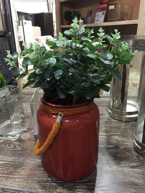 ที่ไหนขายต้นไม้ปลอม ใช้ปักแจกันประดับ บ้างคะ มีรูป - Pantip