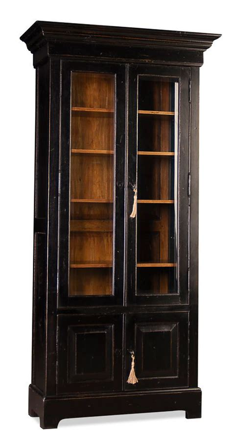 Antique Black Bookcase by Antique Black Bookcase Stylish 116 Best Is The New Beige