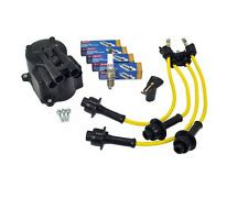 Other Forklift Parts Accessories For Sale Ebay