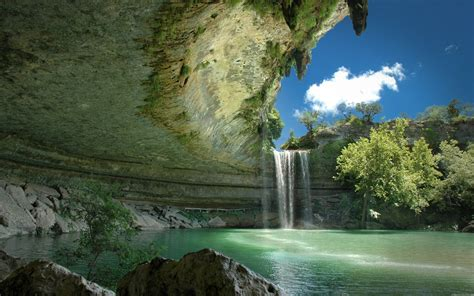 Hd Widescreen Wallpapers 1080p  Wallpaper Cave