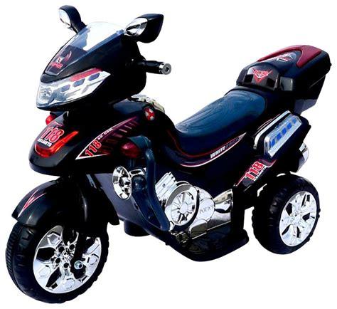 motorrad für kinder ab 12 jahre kinder motors impremedia net