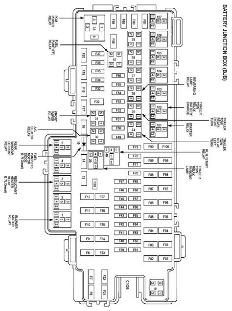 Omc Wiring Diagram Database