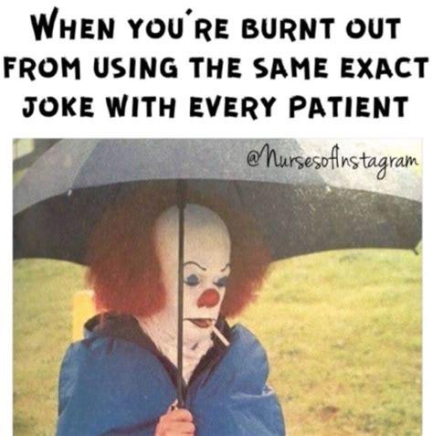nursing memes show    job