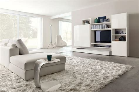 Amazing Living Room Rug Ideas Rug Trends 2017